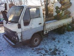 Рессора. Toyota: Hiace, Cressida, Dyna, Crown, ToyoAce, Hilux, Hilux Pick Up, Model-F, Lite Ace Двигатель 3Y