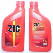 ZIC. полусинтетическое