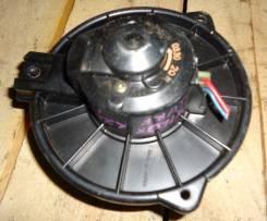 Мотор печки. Toyota Hilux Surf, KZN130G Двигатель 1KZTE