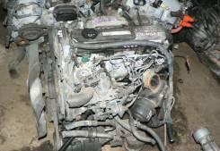 Двигатель в сборе. Mazda Bongo, SS28ME, SS28M Двигатель R2