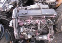Продажа двигатель на Mazda Bongo R2