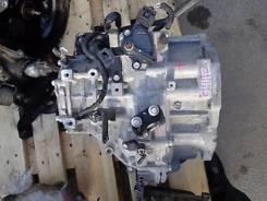 Автоматическая коробка переключения передач. Kia Morning Kia Picanto Двигатель G4HE