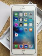 Apple iPhone 6 Plus 64Gb. Б/у