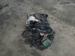 Двигатель в сборе. Mitsubishi Dingo, CQ2A Mitsubishi Lancer Cedia, CS2A Mitsubishi Lancer, CS2A Двигатель 4G15