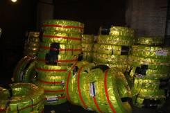 Taitong HS801, 315/80R22.5. Всесезонные, 2016 год, без износа, 1 шт