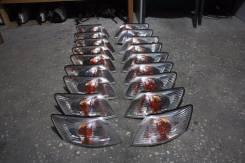 Габаритный огонь. Toyota Mark II Wagon Qualis, MCV21W, MCV20W, SXV25W, MCV25W, SXV20W