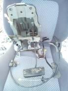 Педаль. Mazda Proceed Marvie, UV56R Двигатель G5