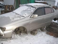 Продам Toyota Corona 190 по запчастям!