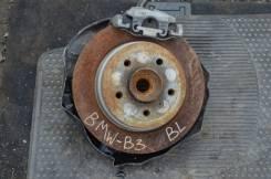 Ступица. BMW 3-Series, E92