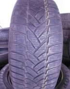 Dunlop Grandtrek WT M3. Зимние, без шипов, 2013 год, износ: 20%, 2 шт