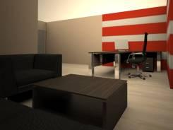 Дизайнер-конструктор мебели. Высшее образование, опыт работы 8 лет