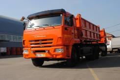 Камаз 45143. Автомобиль-самосвал -776012-42, 11 762 куб. см., 11 500 кг.