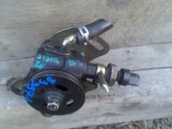 Гидроусилитель руля. Daihatsu Terios Kid, J131G Двигатель EFDEM