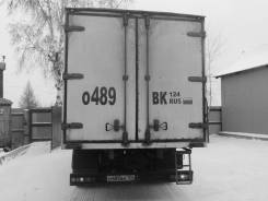 Камаз 4308. , 5 900куб. см., 5 000кг., 4x2