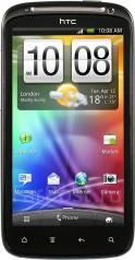 HTC Sensation. Б/у