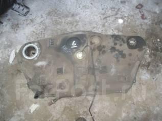 Бак топливный. Toyota Aristo, JZS161 Двигатель 2JZGTE