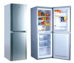 Приму в дар любой холодильник в рабочем и не рабочем состоянии