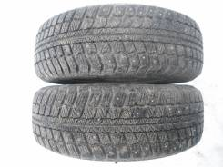 Matador MP 50 Sibir Ice, 185/65R15