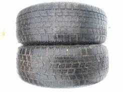 Bridgestone Blizzak WS-50. Всесезонные, износ: 60%, 1 шт
