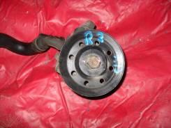 Гидроусилитель руля. Nissan Vanette Mazda Bongo
