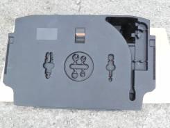 Органайзер запасного колеса Lexus GS450h