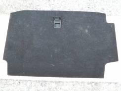 Пол багажника Lexus GS450h