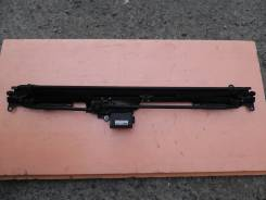 Шторка солнцезащитная заднего стекла Lexus GS450h GWS191 2GRFSE