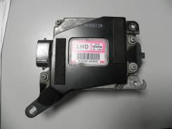 Блок управления рулевой рейкой Lexus GS450h GWS191 2GRFSE