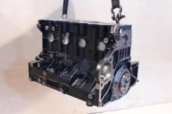 Двигатель в сборе. Hyundai: Porter II, H1, Libero, Porter, H100, Starex Kia Sorento Kia Bongo Двигатели: D4BB, D4CB, D4BH, D4BF, A, ENG