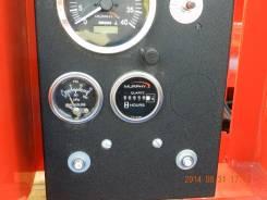Продам: установка для ямочного ремонта дорог Crafco Air Stream. 1 000куб. см.