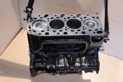 Двигатель в сборе. Kia Bongo Kia Sorento Hyundai Porter Hyundai H100 Hyundai Starex Двигатели: D4CB, A, ENG. Под заказ