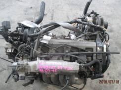 Продажа двигатель на Toyota Camry SV40 4S-FE