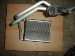 Радиатор отопителя. Toyota Prius, NHW20