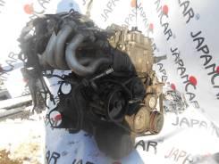 Двигатель QG15 DE установка, гарантия! Рассрочка, Кредит