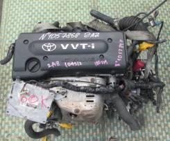 Продажа двигатель на Toyota Ipsum ACM21 2AZ-FE 1057868