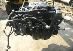 Продажа двигатель на Toyota Camry acv40 2AZ