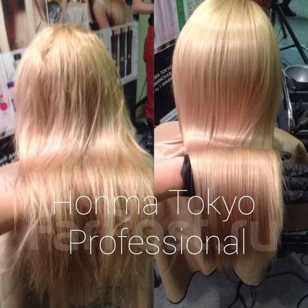 """Résultat de recherche d'images pour """"honma tokyo coffee"""""""