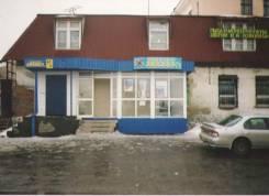 Здание под гостиницу, сауну, кафе. Пр.Дзержинского 87\6, р-н Дзержинский, 360,0кв.м., цена указана за все помещение в месяц