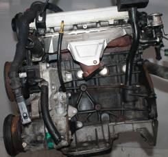Двигатель X20XEV OPEL