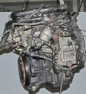 Двигатель Y17DT OPEL