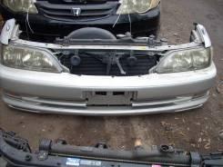 Ноускат. Toyota Cresta, JZX100
