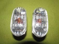 Поворотник. Suzuki Wagon R Solio Suzuki Jimny Suzuki Vitara Chevrolet MW