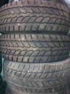 GT Radial Savero. Зимние, без шипов, 30%, 3 шт