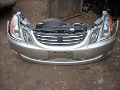 Ноускат. Toyota Mark II Wagon Blit, JZX110, JZX115W, JZX110W Toyota Mark II, JZX110