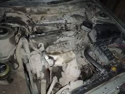 Продам двигатель по запчастям Toyota Camry SV30 4S-FE