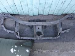 Рамка радиатора. Ford Focus