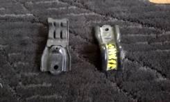 Крепление радиатора. Toyota Mark II, JZX115, GX115, GX110, JZX110