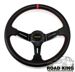 Руль. Suzuki