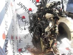 Двигатель в сборе. Toyota Scepter Toyota Harrier, SXU10 Toyota Camry Gracia, SXV20, SXV25 Toyota Mark II Wagon Qualis, SXV20, SXV25 Двигатель 5SFE