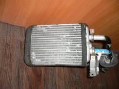 Радиатор отопителя. Toyota Land Cruiser Prado, KDJ95, RZJ95, VZJ95, KZJ95